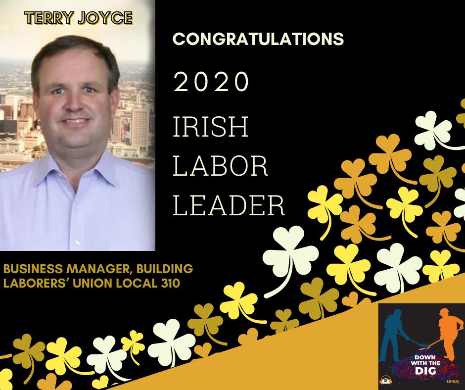 Irish_echo_winner